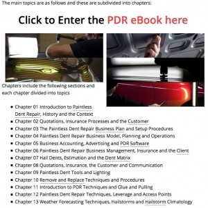 PDR eBook